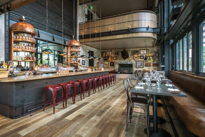 Rye_Street tavern east coast