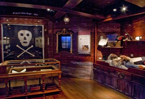 St__Augustine_Pirate___Treasure_Museum_(007)