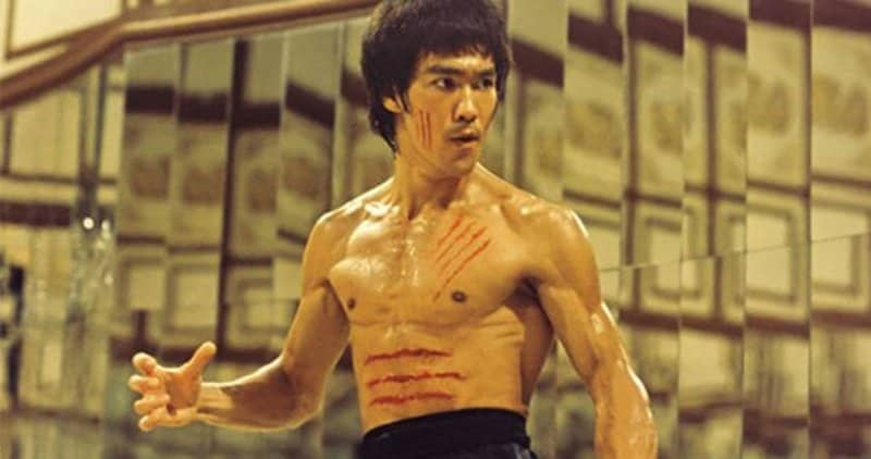 bruce-lee-enter-the-dragon-before-death