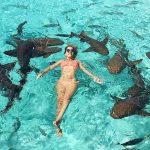 Bahamas on a Budget:  6 Day Itinerary!