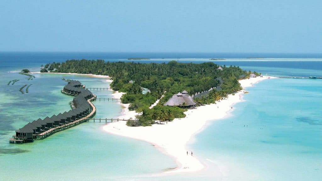 kuredu-island-resort-and-spa-Budget-Maldives