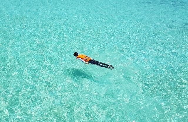 maldives-ukulhas-snorkeling