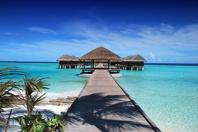 Budget-maldives-7 day-Itinerary