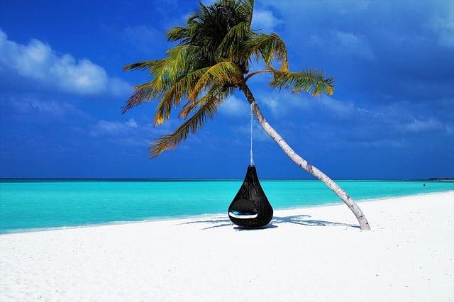 maldives-islands-Budget-Itinerary