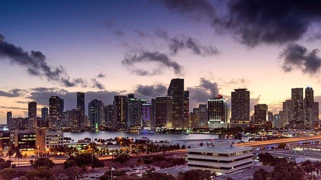 miami-Florida- 10 day -itinerary