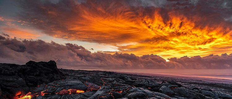 mount-kilauea-hawaii-lava-flow
