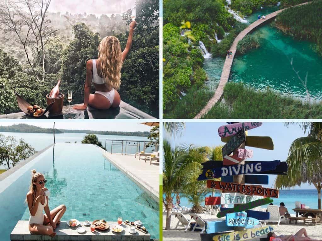 Bali Experience Tour