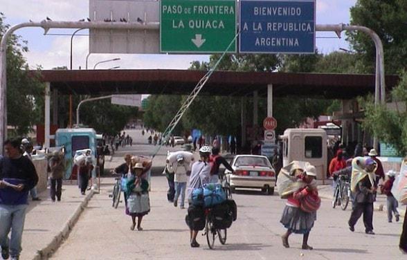 Frontera-La-quiaca-villazon-min