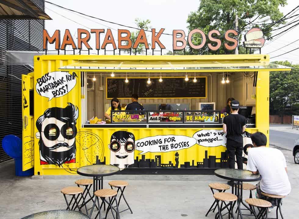 Martabak-Boss-Street-Food_Panglima-Polim-1