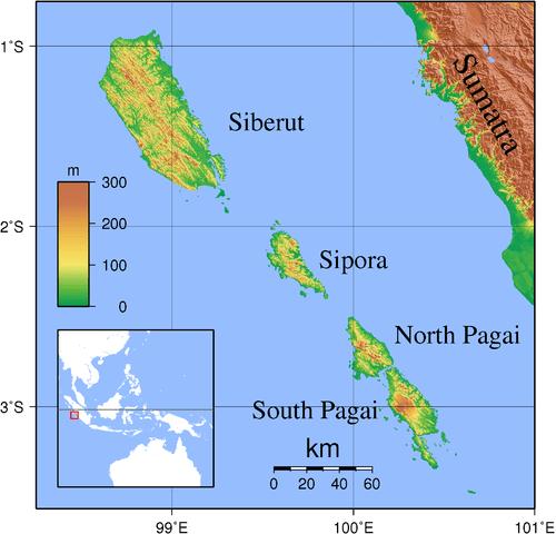 Mentawai_Islands_Topography