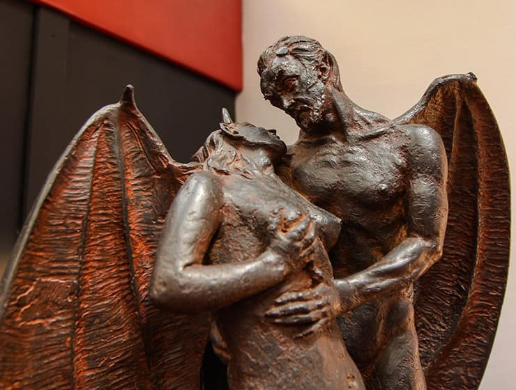 Museum of DevilsKaunas