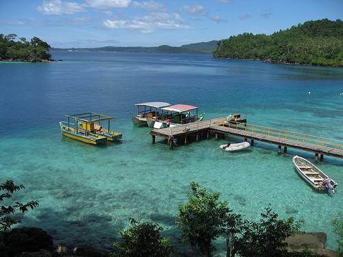 Pulau Weh Island Indonesia 1
