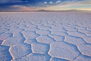 Uyuni Salt deposit route 40 ruta 40 road trip argentina