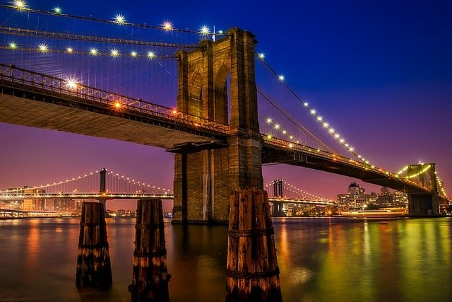 brooklyn-bridge-1791001_640