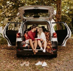 car rental travel hacks