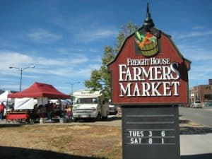 freight-house-farmers-Iowa