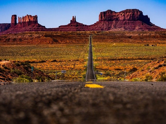 monument-valley-4497066_640