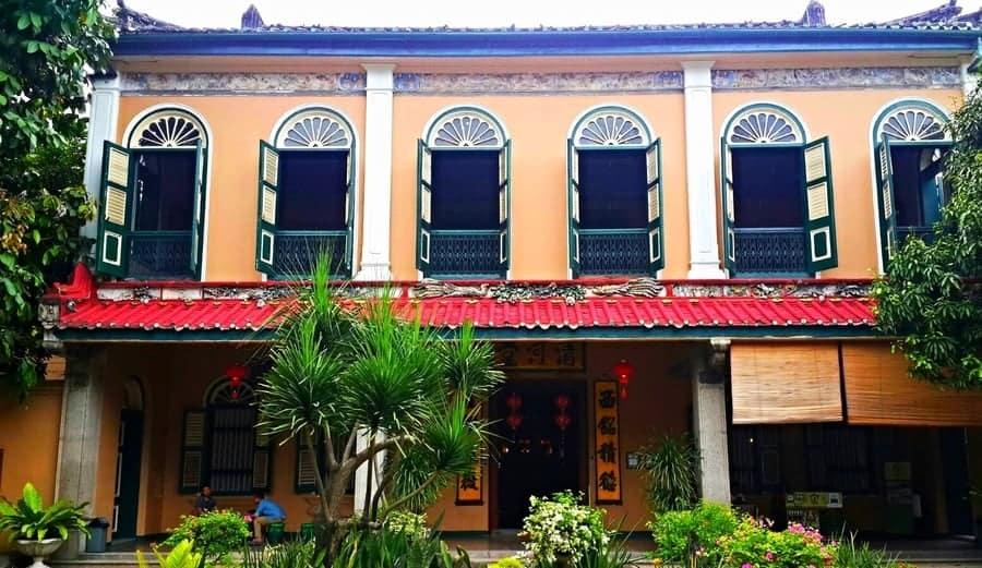 tjong-a-fie-mansion-medan 1