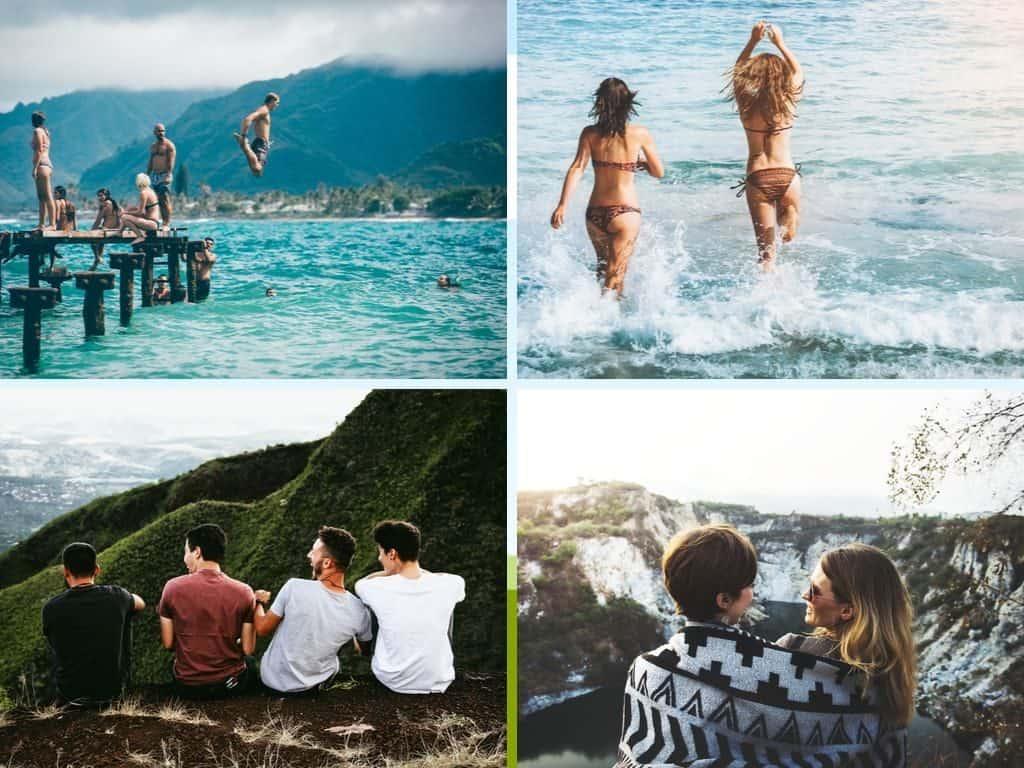 Town & Tourist tours
