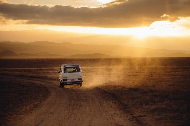 Argentina Road Trip Ruta 40