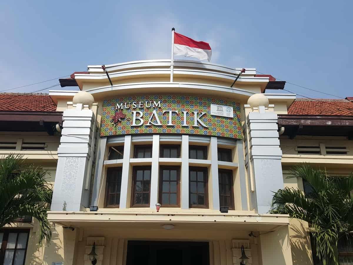Pekalongan-Batik-Museum2