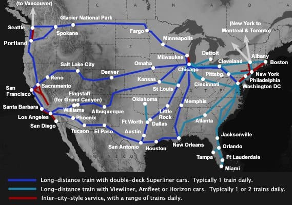 USA-train-map-amtrak