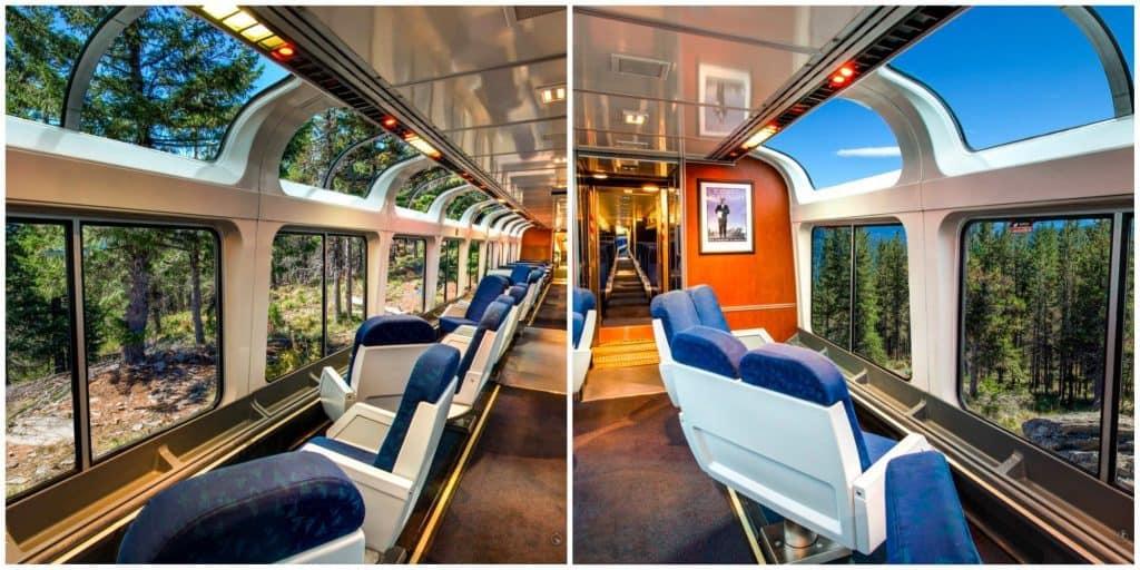 coast-starlight-train-ride