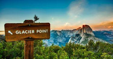 glacier-point-1789695_640