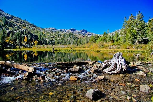 lake-tahoe-yosemite-road-trip