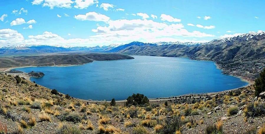 topaz_lake