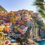 Italy: Travel Budget Calculator