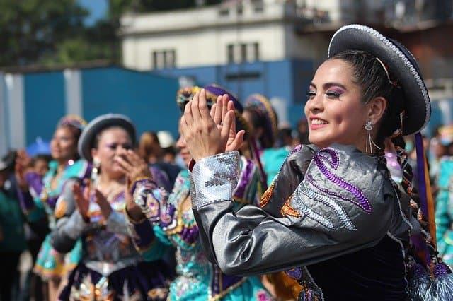 mujer-peruana