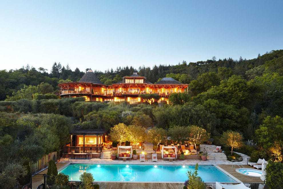 Auberge-Resorts_California