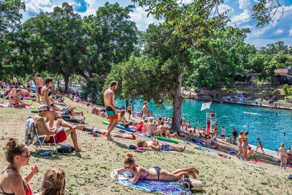 barton-springs-pool-austin-texas