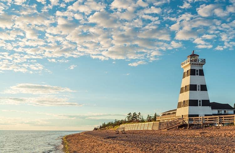 pei-lighthouse-cedar-dunes