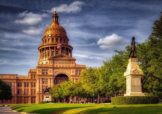 texas-state-capitol-austin