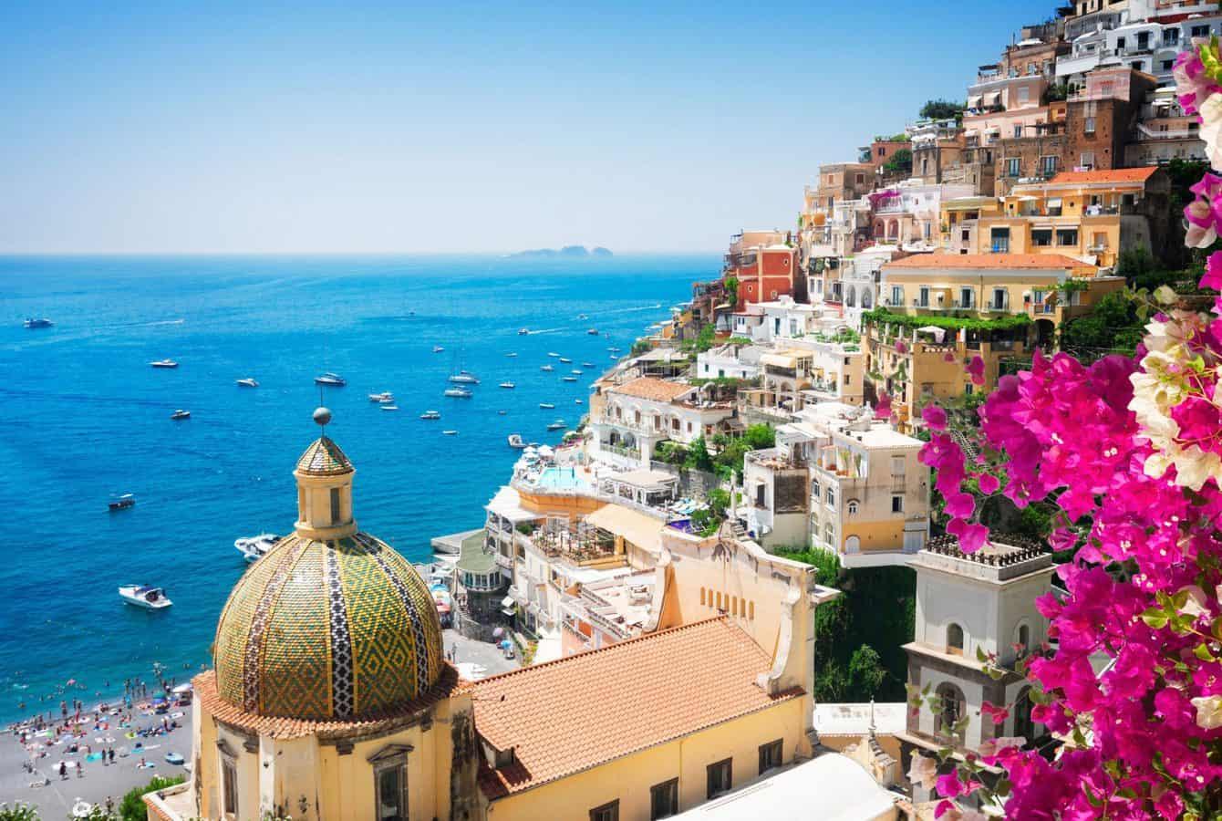 00-story-image-amalfi-coast-italy-travel-guide