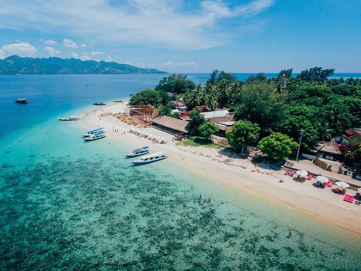 Gili-Islands-Bali-COVER