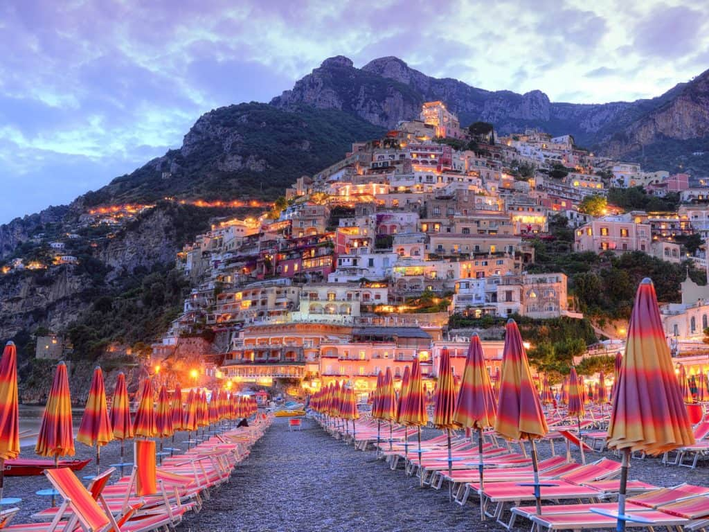 positano-italy-GettyImages-584209898