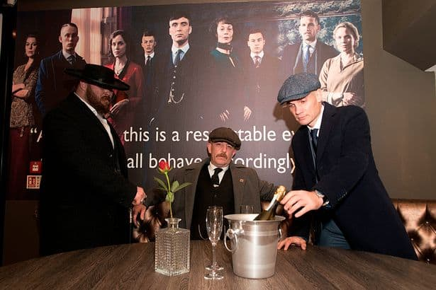 Peaky_Blinders_Bar Manchester