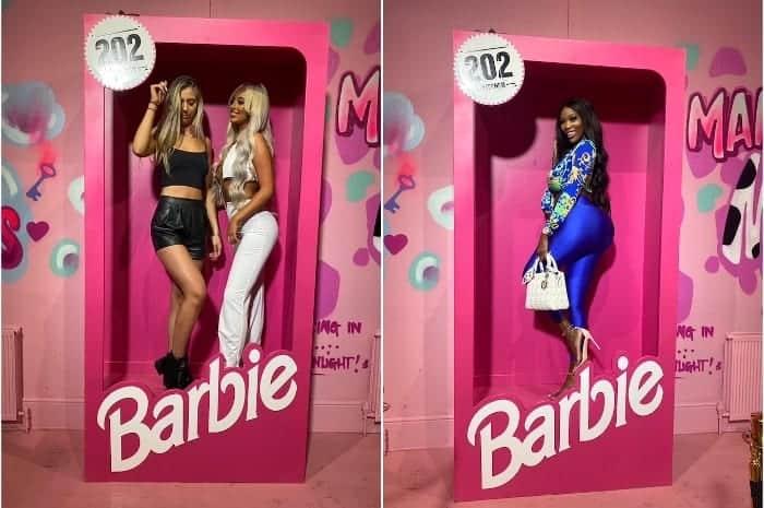 Barbie-box-202-Kitchen