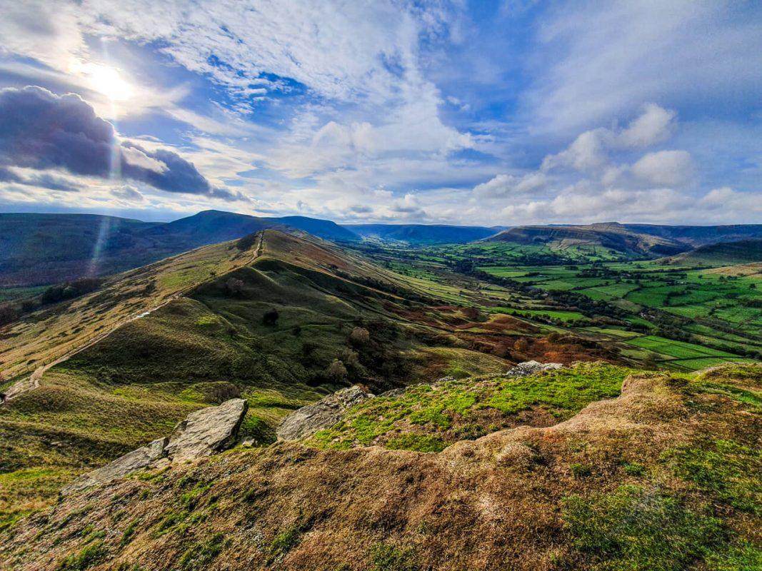 Mam_Tor_Lose_Hill_Walks_Peak_District_20191022_152945-1067x800