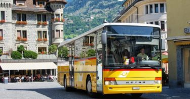 How to Choose Transportation Services to Travel in Town